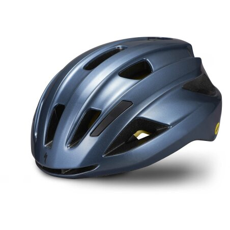 Specialized Align II Mips Helm gloss cast blue...