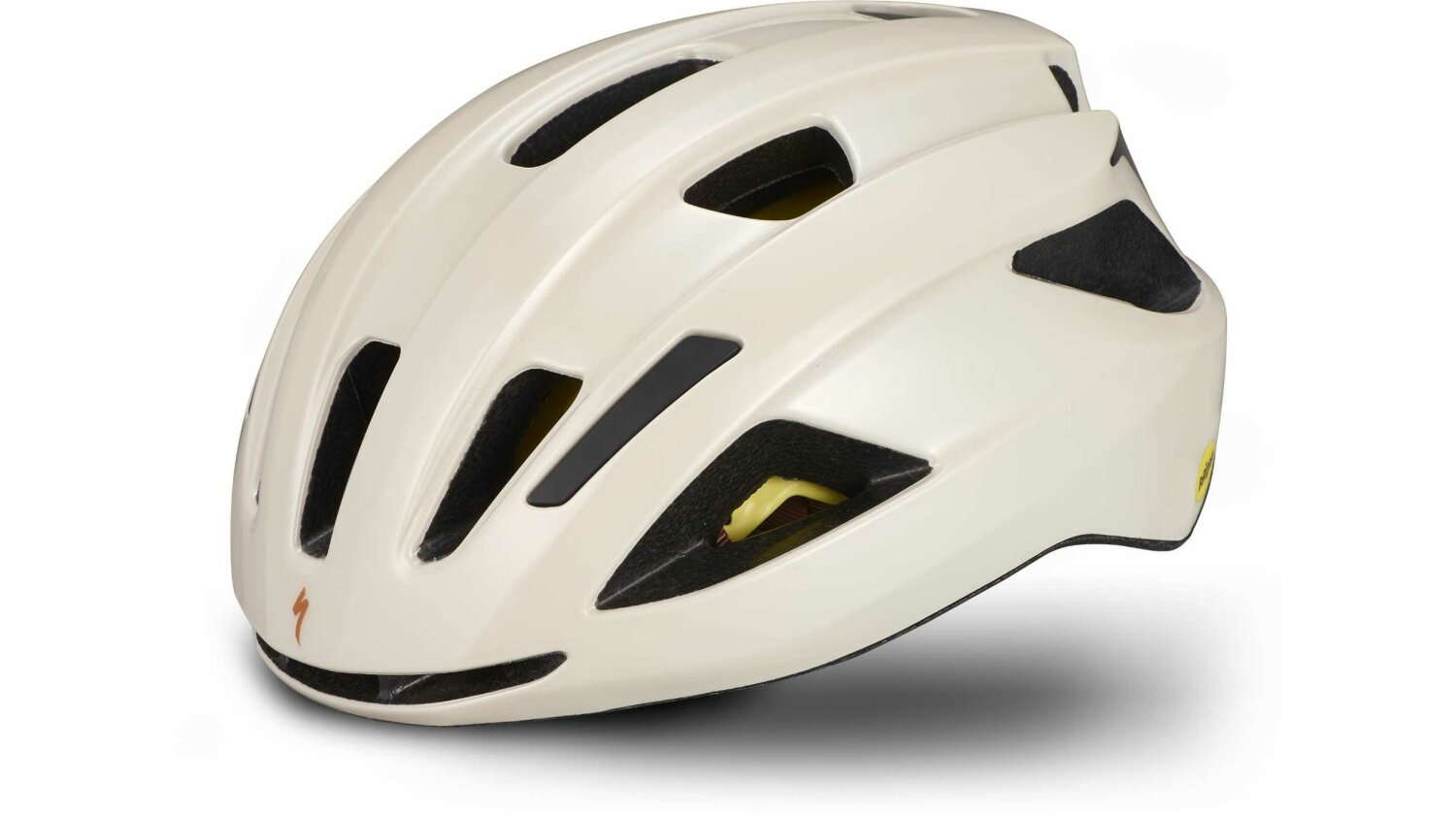 Specialized Align II Mips Helm gloss sand