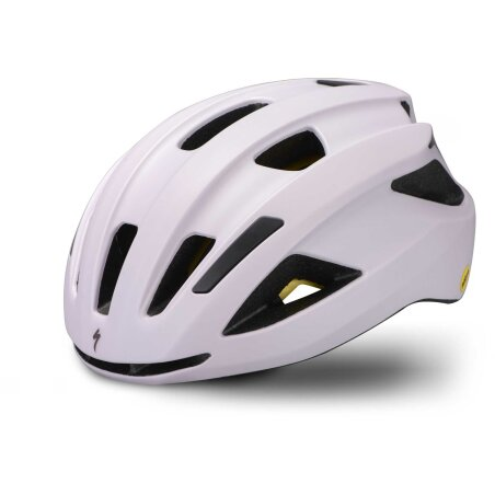 Specialized Align II Mips Helm satin clay/satin cast umber