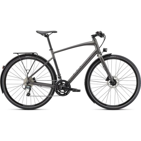 """Specialized Sirrus 3.0 EQ Fitnessbike Diamant 28""""..."""