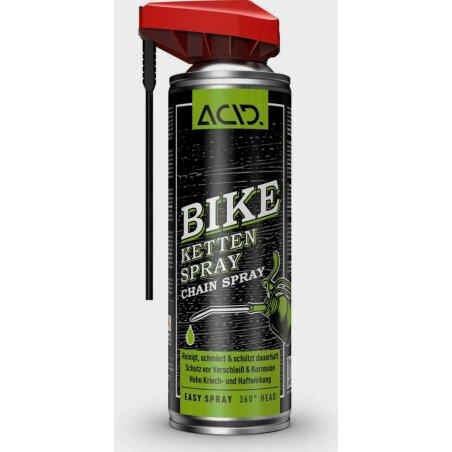 Acid Bike Kettenspray 300 ml