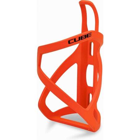 Cube Flaschenhalter HPP Left-Hand Sidecage matt...
