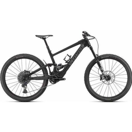 Specialized Turbo Kenevo SL Comp Carbon 320 Wh E-Bike...