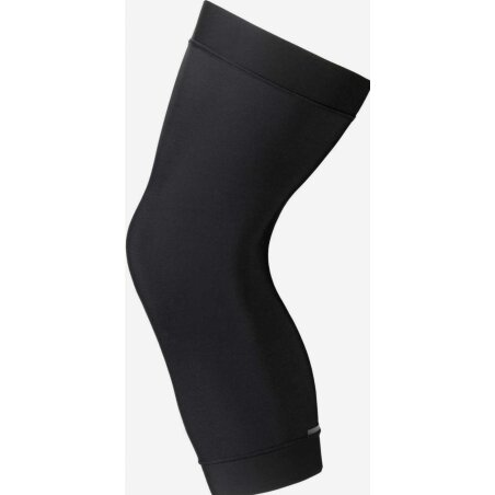 Shimano S-Phyre Kneewarmer black