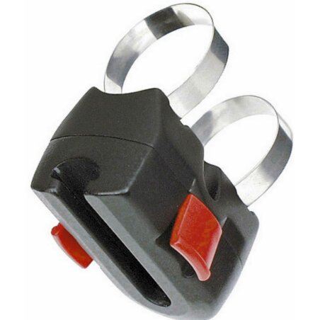 KLICKFIX Schloß-Rahmenadapter