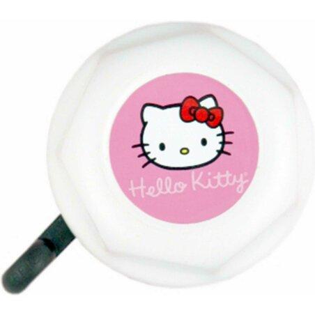TAQ-33 Hello Kitty Klingel