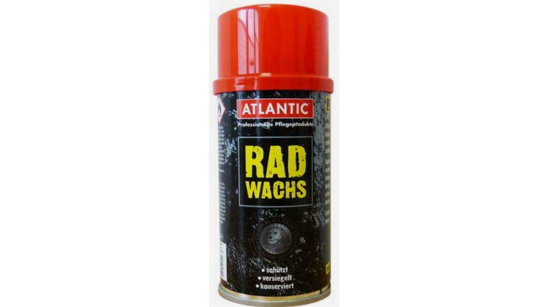 Atlantic Radwachs 150 ml Spraydose