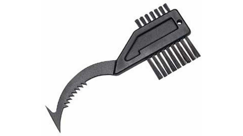 Proline Multi-Brush Zahnkranz Reinigungsbürste 1251