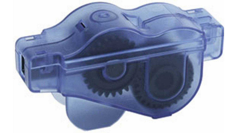 Proline Chain-Cleaner Kettenreinigungsgerät 2685