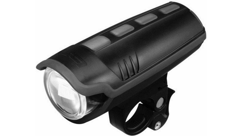 Busch & Müller IXON Pure LED-Frontleuchte 194