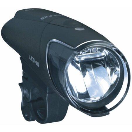 Busch & Müller Ixon IQ LED Frontscheinwerfer...