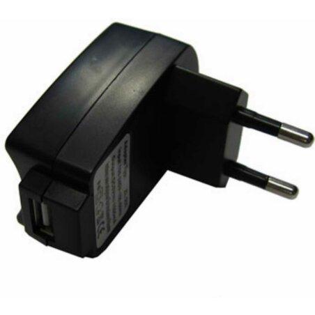 Trelock Ladegerät USB für LS950