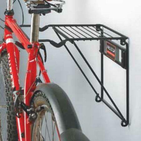 Prostore Folding RackI Fahrrad-Wandhalter