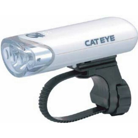 Cat Eye HL-EL 135 N LED-Frontleuchte incl. Flextight...