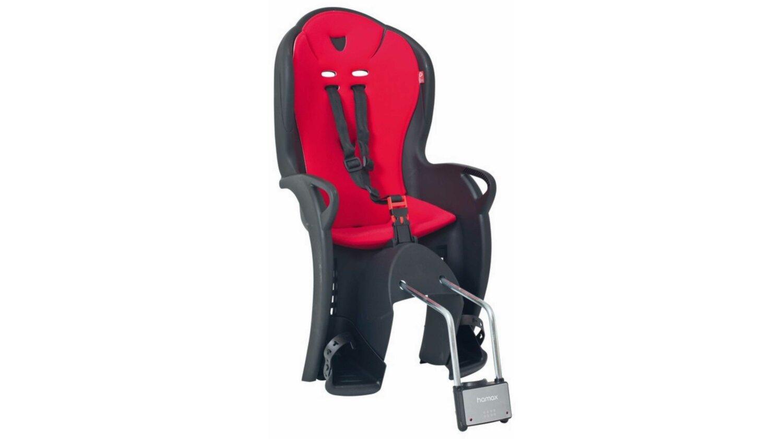 Hamax Kiss Kindersitz