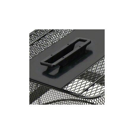 KLICKFIX Kupplungsset GTA schwarz
