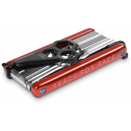 RFR Multi Tool 12 rot