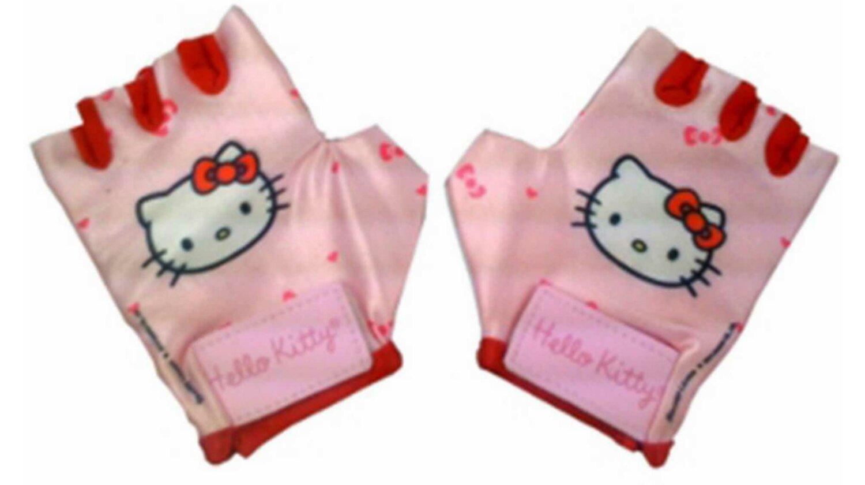 Hello Kitty Kinderhandschuh