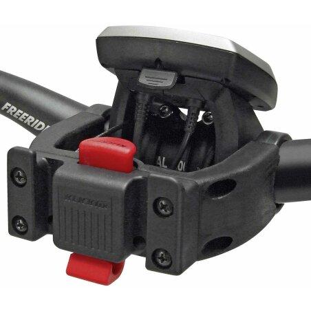 KLICKfix Lenkeradapter E-Lenkerhalter für E-Bike