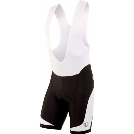 Pearl Izumi Elite In-R-Cool Bib Short black/white