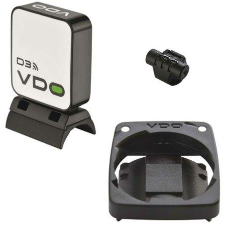 VDO Geschwindigkeits-Sender Kit M5/M6 3011