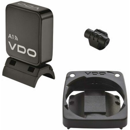 VDO Geschwindigkeits-Sender Kit M1/M2 WL 3010
