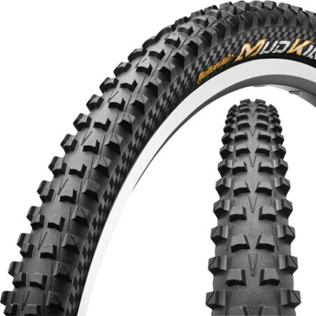 Continental Speed King RaceSport 29 Faltreifen 55-622