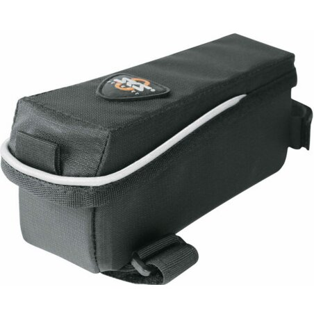 SKS Energy Bag Rahmentasche
