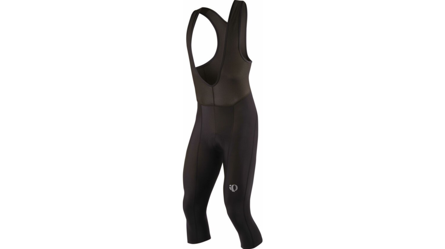 Pearl Izumi Attack 3/4 Bib tight black/black L
