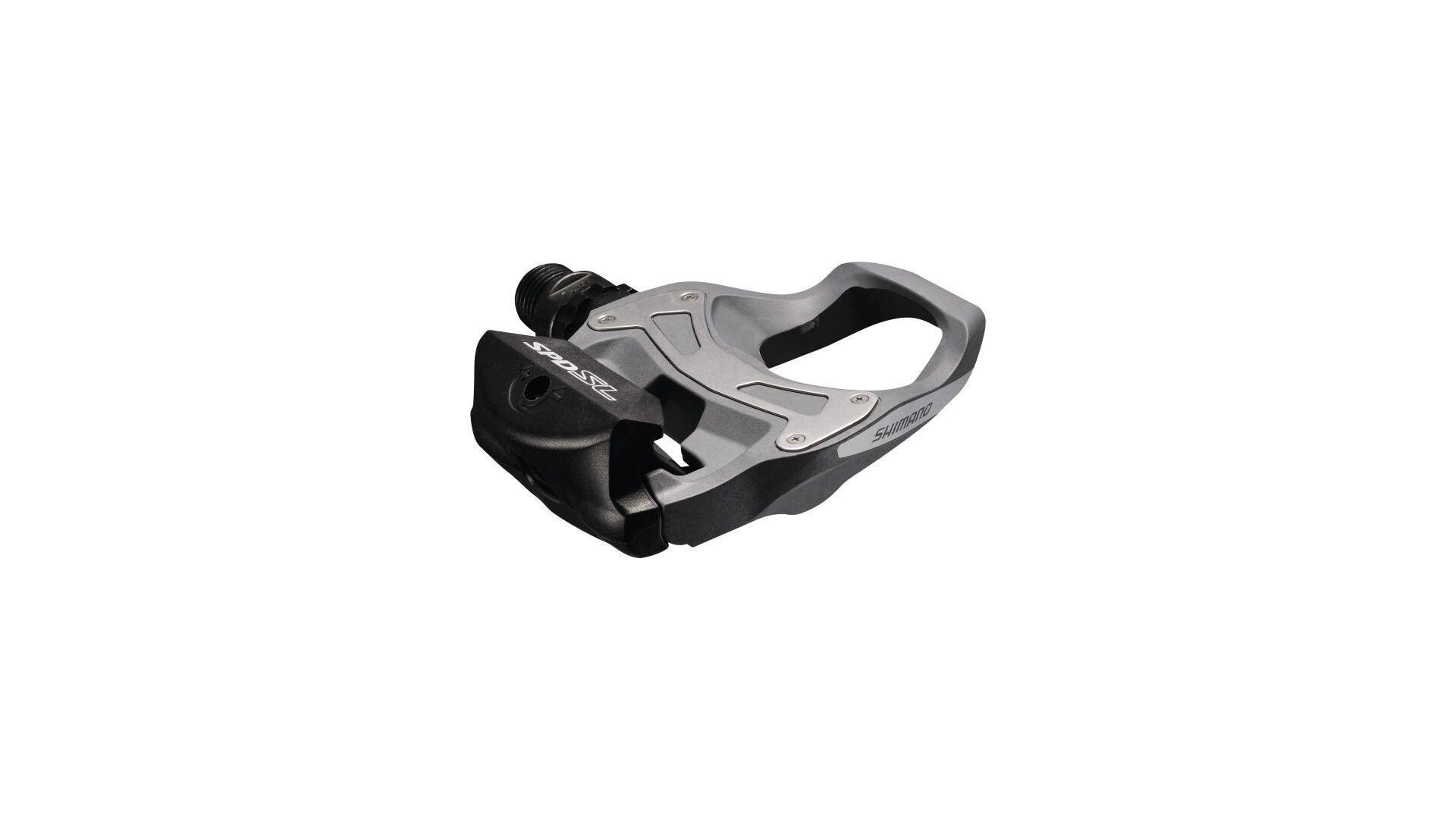 shimano pd r550 spd sl rennrad pedal g nstig kaufen online. Black Bedroom Furniture Sets. Home Design Ideas