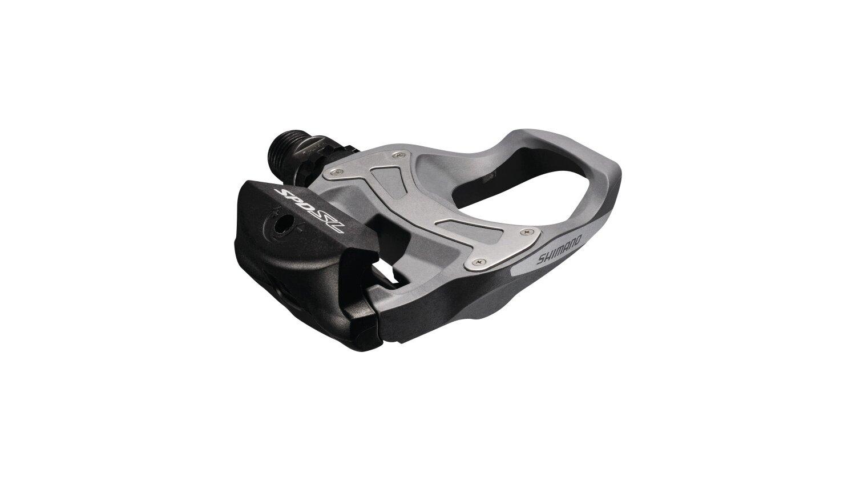 Shimano PD-R550 SPD SL Rennrad Pedal