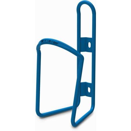 Cube HPA Flaschenhalter matt blue