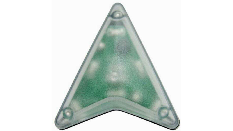 Alpina Multi-Fit light