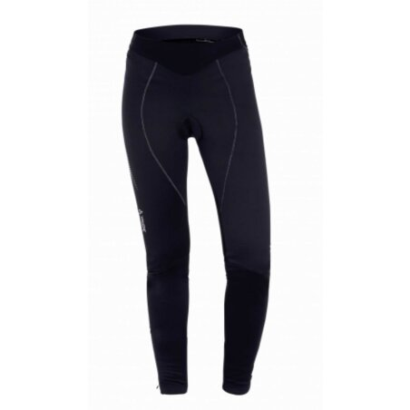 Vaude Womens Advanced Warm Pants Gr. 40
