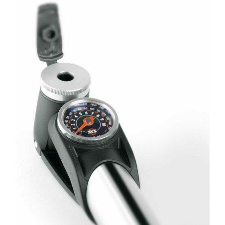 SKS Injex Control Handpumpe