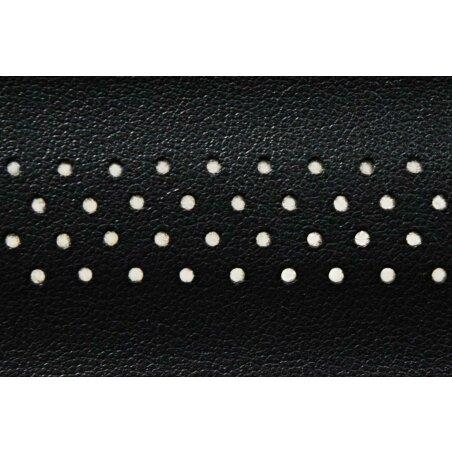 Cube Race Lenkerband black