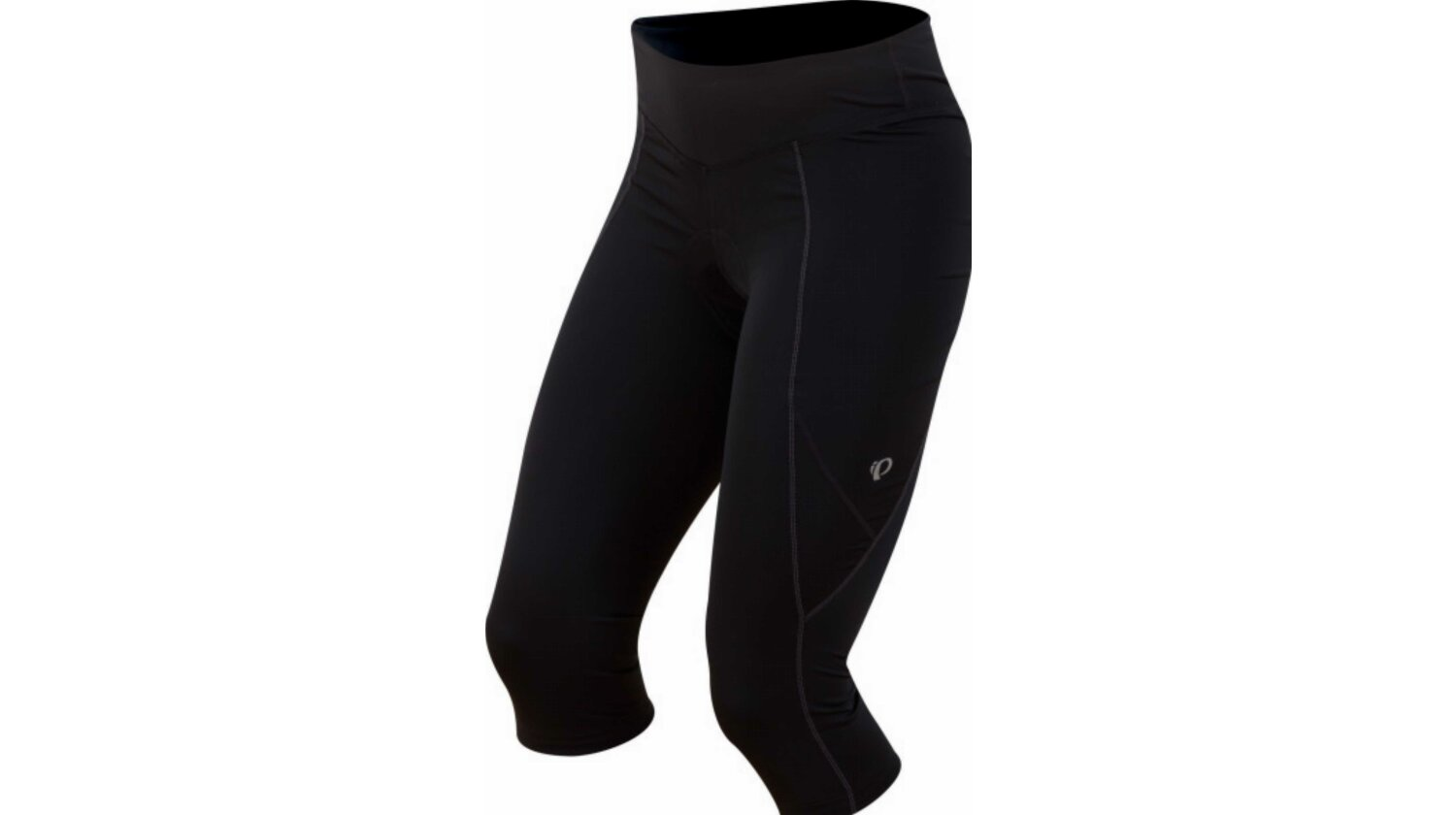 Pearl Izumi W Sugar CYC 3/4 Tight Damen Radhose black solid XL