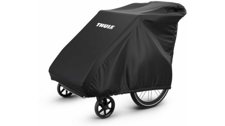 Thule Storage Cover Schutzhülle für Thule Anhänger