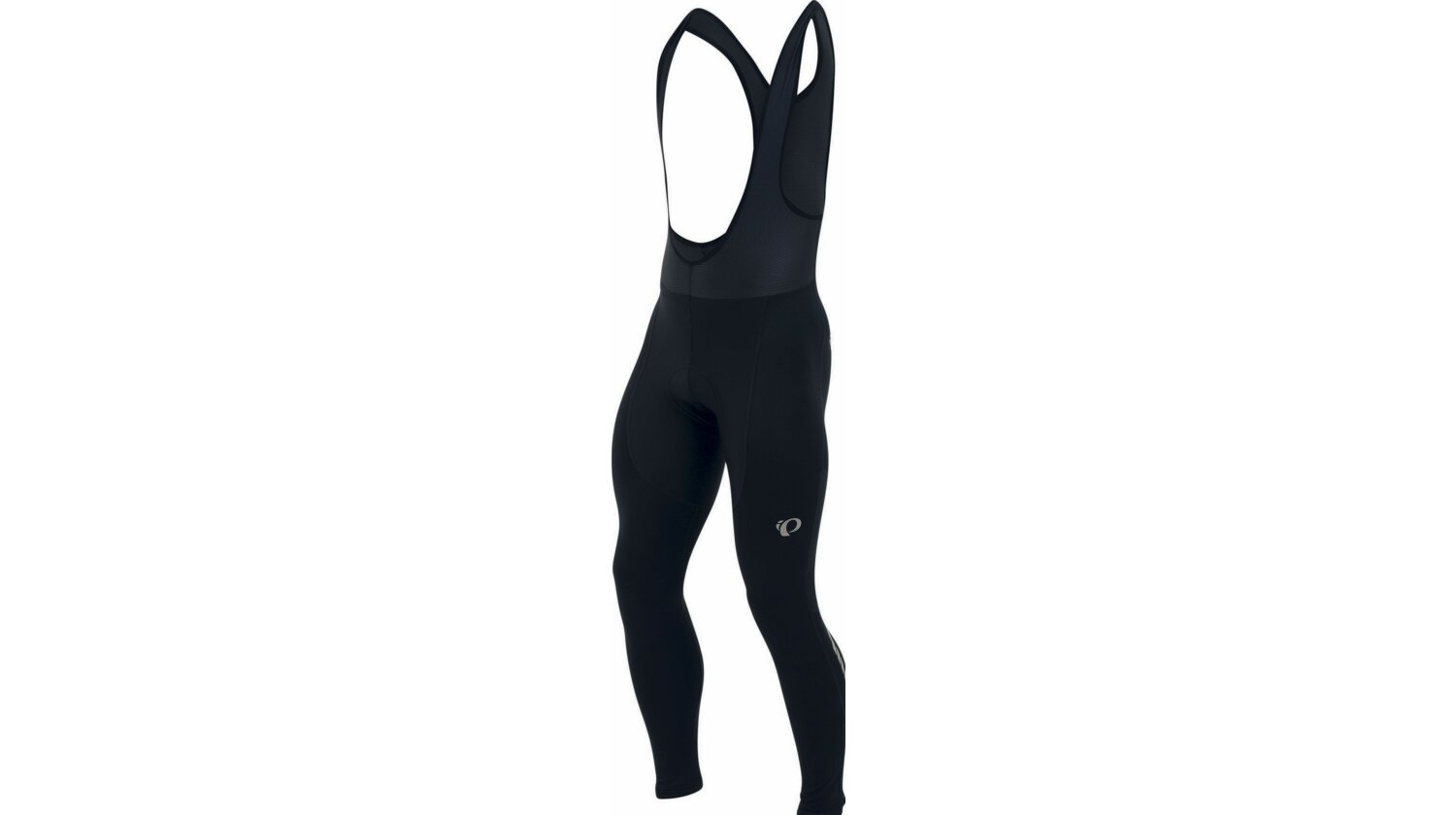 Pearl Izumi Select Thermal Cycling Bib Tight Trägerhose lang schwarz