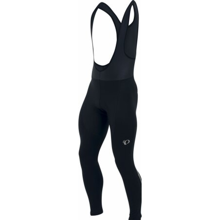 Pearl Izumi Select Thermal Cycling Bib Tight Trägerhose...