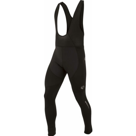 Pearl Izumi Elite Thermal Barrier Bib Tight...
