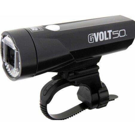 Cat Eye GVolt50 Frontscheinwerfer