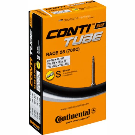 Continental Race 28 Light Schlauch 28 42mm