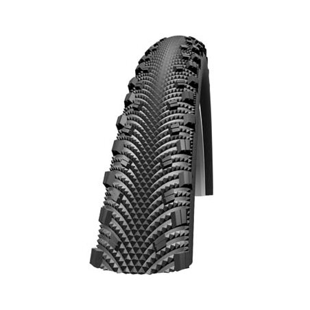 Schwalbe Sammy Slick 28 Performance Crossreifen 35-622...