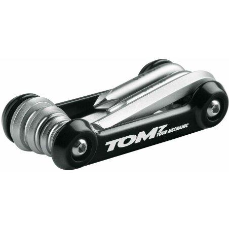SKS Tom 7 Miniwerkzeug