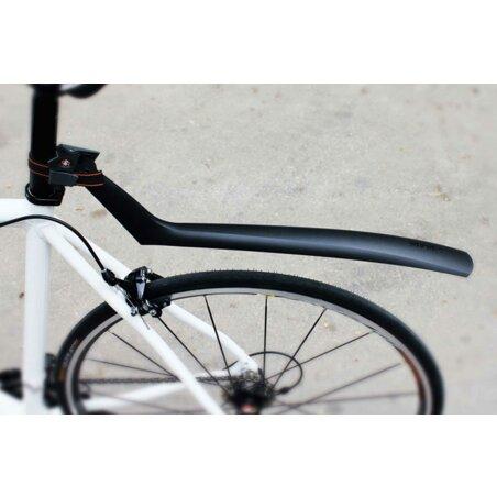 SKS S-Blade Hinterradschutzblech