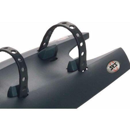 SKS X-Board Vorderradschutzblech