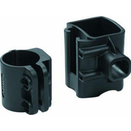 Abus Granit X-Plus 540 Bügelschloss 230 mm ohne Halter standard