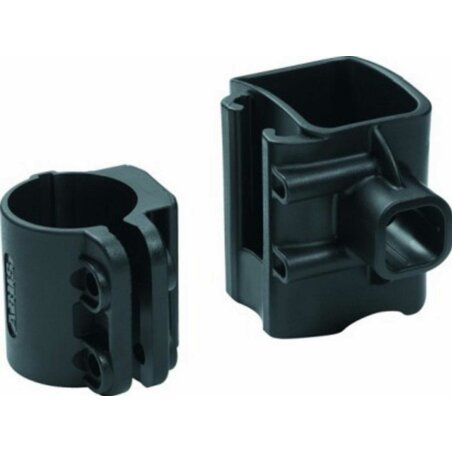 Abus Granit X-Plus 540 Bügelschloss 230 mm EaZy-KF standard