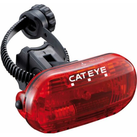 Cat Eye Omni3G TL-LD135G Rücklicht
